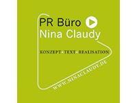 Nina Claudy | PR-Beraterin