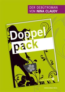 Doppelpack_PosterA2_print